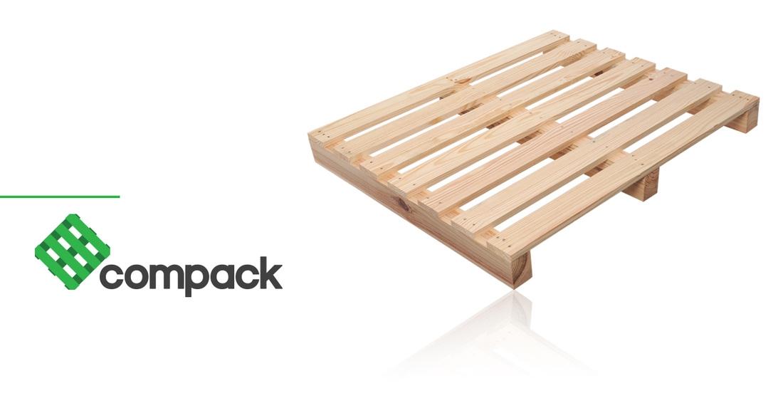 caixa-de-madeira-crua-compack-banner1