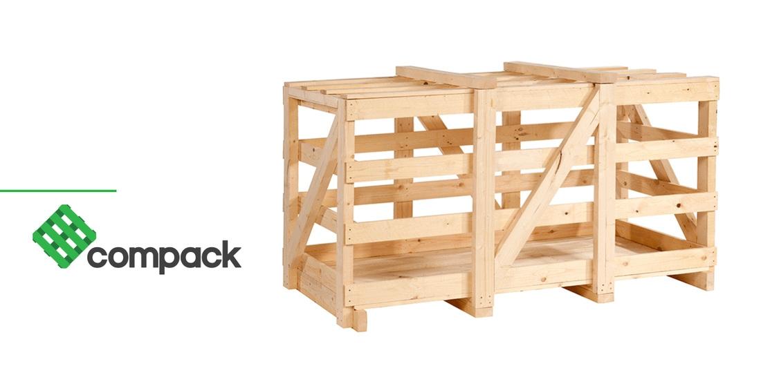caixa-de-madeira-grande-para-transporte-compack-banner2