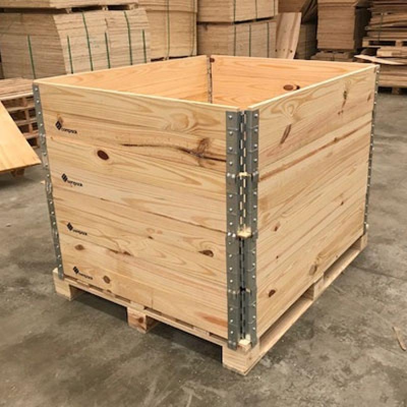 Fabricante de Caixa de Madeira Pinus Pinheirinho - Caixa Madeira Maciça