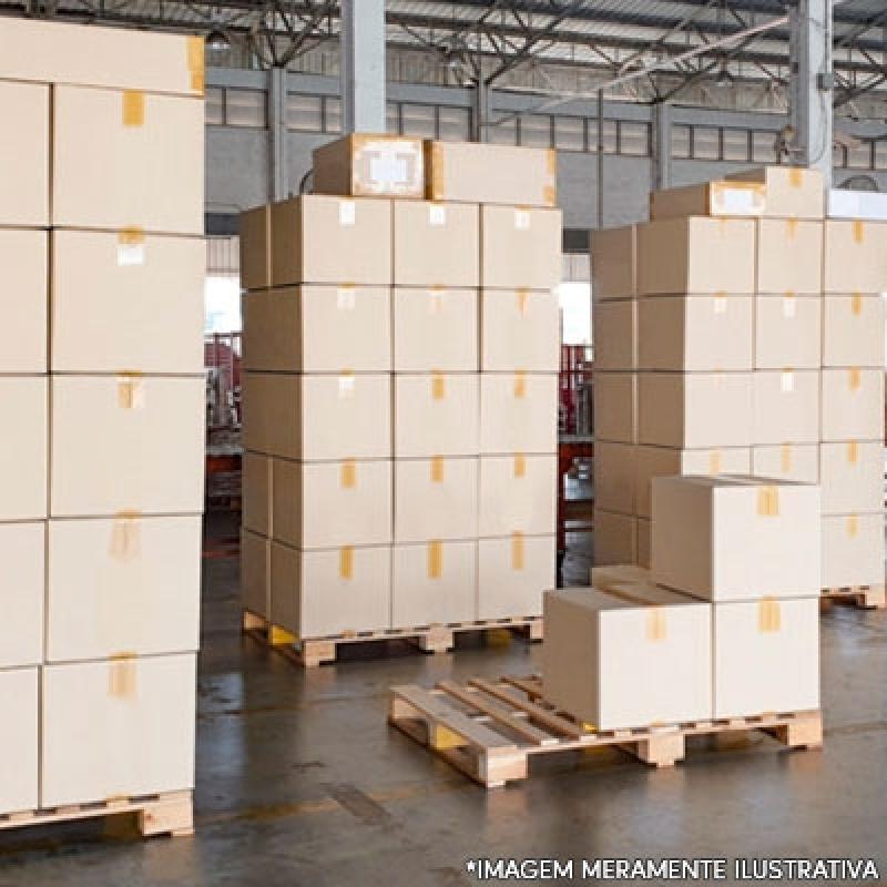 Quanto Custa Pallet Madeira Exportação Dic I - Pallet Madeira