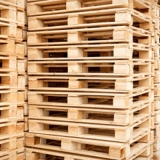 onde encontrar pallet estrado madeira Santa Maria da Serra