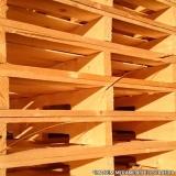 paletes de madeira 100 x 120 Holambra
