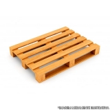 quanto custa paletes em madeira Jardim Samambaia