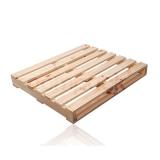 quanto custa paletes novos de madeira Vila Formosa